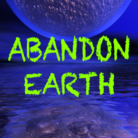 Abandon Earth - ONN